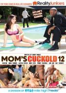 Moms Cuckold 12 Porn Movie