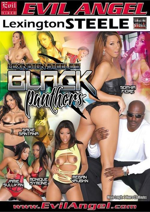 online adult dvd movie rental jpg 853x1280