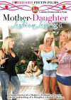 Mother-Daughter Lesbian Lessons 4 Porn Movie