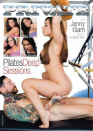Pilates Deep Sessions Porn Movie