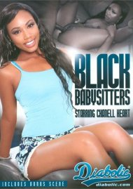 Watch Black Babysitters Porn Video from Diabolic Video!