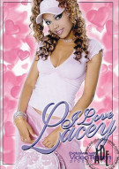 I Love Lacey Porn Movie