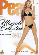 Peach: The Ultimate Collection 2 Porn Video