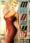 Magnum Love Porn Movie