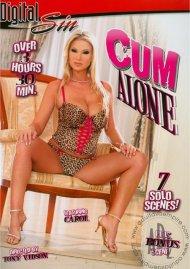 Cum Alone Porn Movie