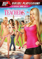 Teachers Porn Movie