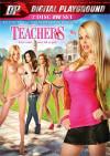 Teachers Porn Movie