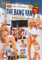 Bang Van #8, The Porn Video