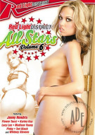 Red Light District All Stars Vol. 6 Porn Video
