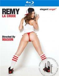Remy La Croix Blu-ray