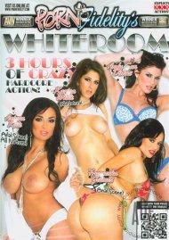 Porn Fidelitys Whiteroom Porn Movie