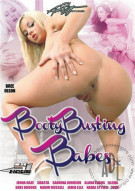Booty Busting Babes Porn Movie