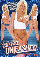 Layla Price Unleashed Porn Video