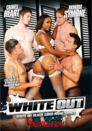 White Out Porn Movie