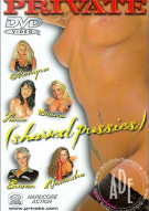 Shaved Pussies Porn Movie