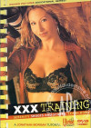 XXX Training Porn Movie