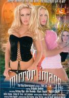 Mirror Image Porn Movie