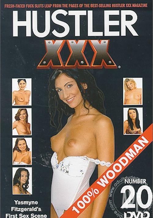 Hustler XXX Video #20