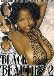Boobsville Black Beauties 2 Porn Video