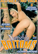 Naughty Bottoms Porn Video