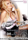 Whats a Girl Gotta Do? Porn Movie