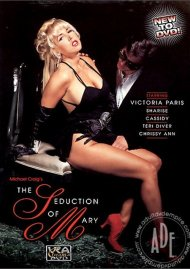 Seduction Of Mary, The Porn Movie