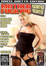 Mother Fucking Gang Bang Porn Movie