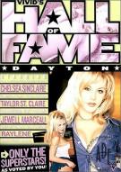 Hall of Fame: Dayton Porn Video