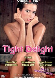 Tight Delight Porn Video