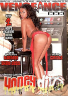 Honey Dips Porn Movie