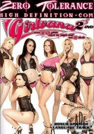 Girlvana 2 Porn Movie
