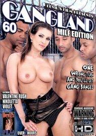 Gangland 60 Porn Video
