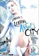 Leaving Angel City Porn Movie