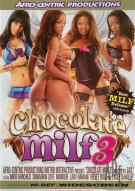 Chocolate MILF 3 Porn Movie