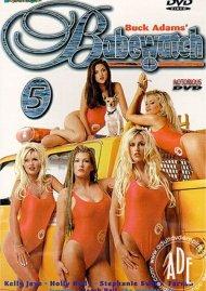 Babewatch 5 Porn Movie