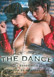 Dance, The Porn Movie