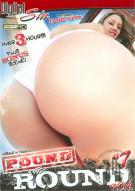 Pound The Round P.O.V. #7 Porn Movie