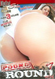 Pound The Round P.O.V. #7 Porn Movie