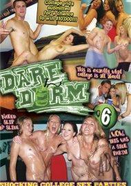 Dare Dorm #6 Porn Movie