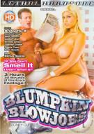 Blumpkin Blowjobs Porn Movie