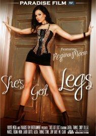 Shes Got Legs Porn Movie