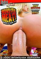 Monster Meat 21 Porn Video