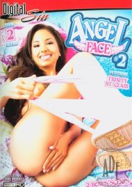 Angel Face #2 Porn Video