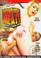 Monster Meat 22 Porn Video