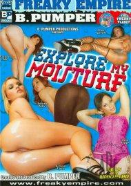 Explore My Moisture Porn Movie