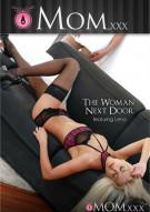 Woman Next Door, The Porn Movie