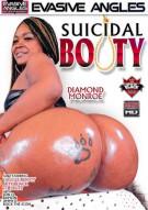 Suicidal Booty Porn Video