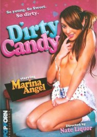 Dirty Candy Porn Movie