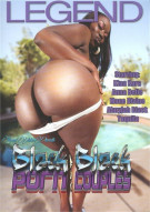 Black Porn For Black Couples Porn Movie