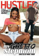 My Ghetto Stepmom Porn Movie